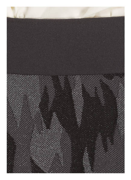 Wolford Leggings CAMOUFLAGE
