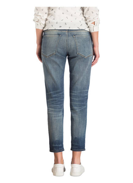 SCOTCH & SODA Boyfriend-Jeans