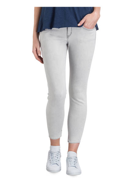 DRYKORN 7/8-Jeans MOVIE
