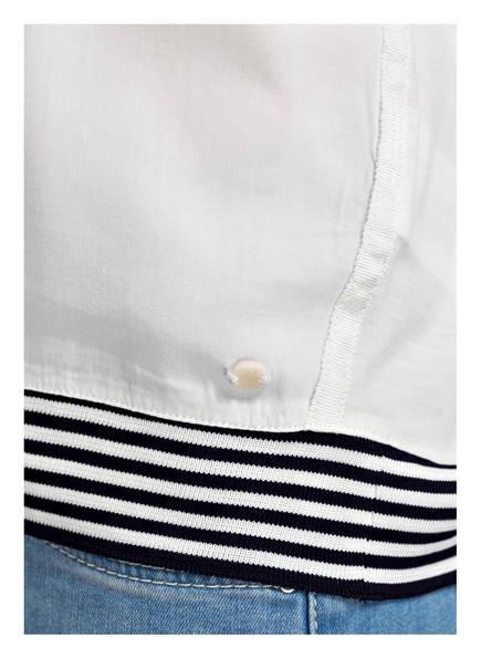 Marc O'Polo Shirt mit 3/4-Arm