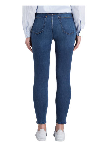 J BRAND 7/8-Jeans