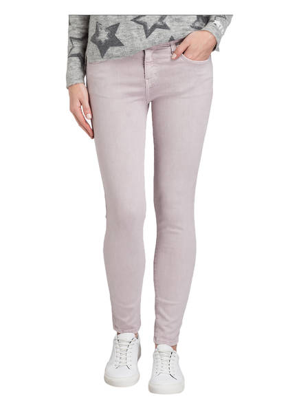 CURRENT ELLIOTT Skinny-Jeans THE STILETTO