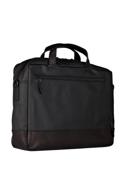 JOST Laptop-Tasche BILLUND