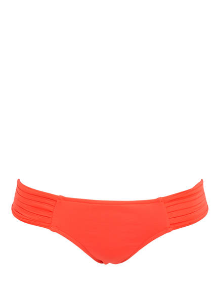 SEAFOLLY Bikini-Hose SEAFOLLY, Farbe: ORANGE (Bild 1)