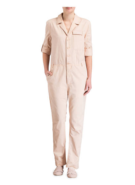 CLOSED Jumpsuit TOBY