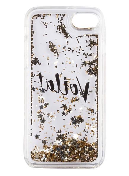 kate spade new york iPhone-Hülle VOILA