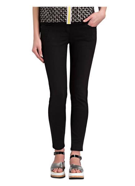 Laurèl Skinny-Jeans