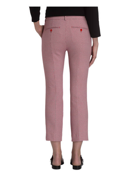 WEEKEND MaxMara 7/8-Hose EMMY