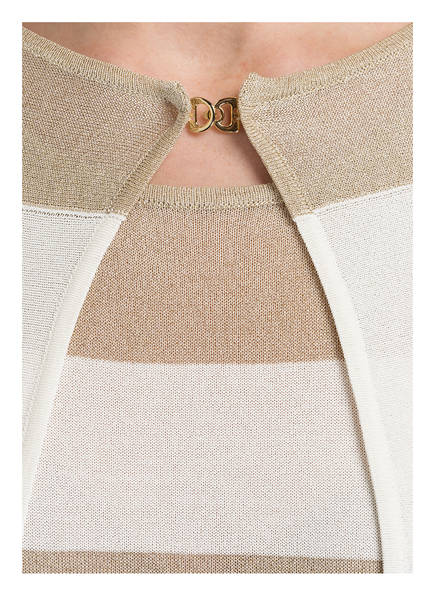 MaxMara STUDIO Strickjacke BETA
