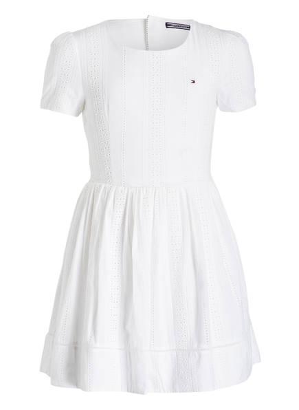 7fa6d7dd8ecf Kleid SHIFFLEY von TOMMY HILFIGER bei Breuninger kaufen