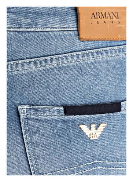 ARMANI JEANS Skinny-Jeans DAHLIA