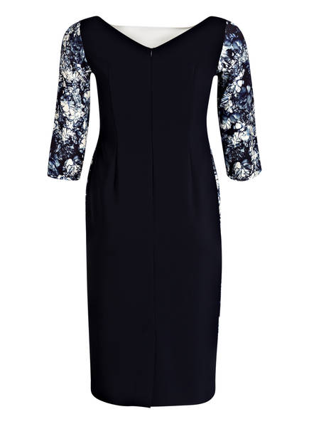 MARINA RINALDI Kleid DIVINAS<br>       Curvy Collection