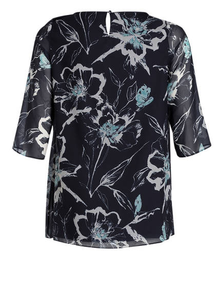 MARINA RINALDI Blusenshirt <br>       Curvy Collection