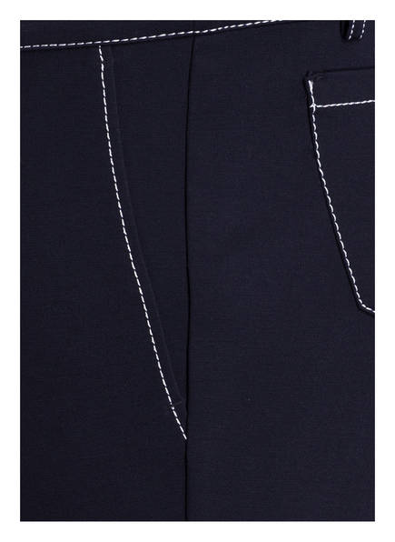 MARINA RINALDI 7/8-Jersey-Hose OBLIO<br>         Curvy Collection