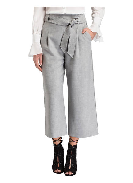 BOSS Orange Culotte SISTINA