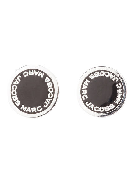 MARC JACOBS Ohrstecker