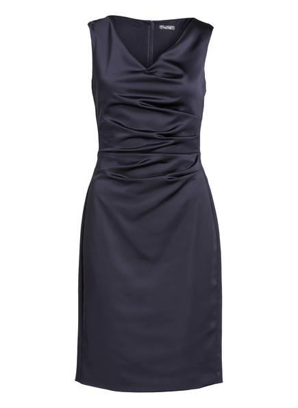Vera Mont Kleid , Farbe: NAVY (Bild 1)