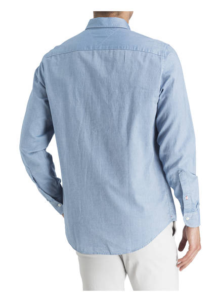 TOMMY HILFIGER Oxfordhemd New York-Fit
