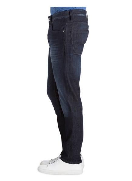 ARMANI JEANS Jeans J15 Regular-Fit