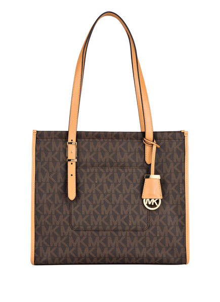 MICHAEL KORS Shopper DARIEN