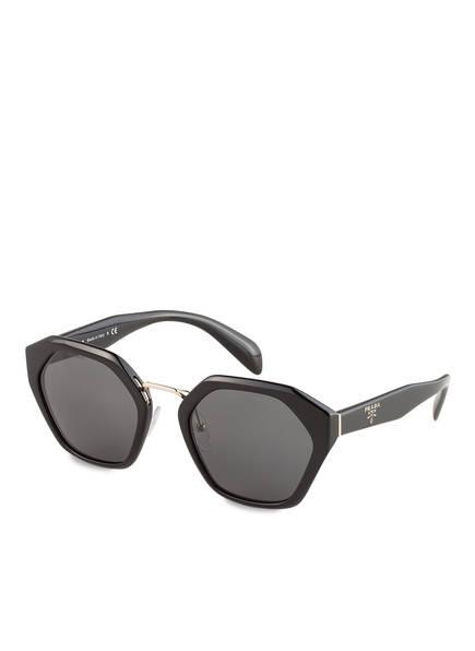 PRADA Sonnenbrille PR 04TS