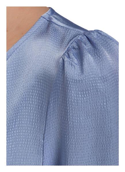 CLAUDIE PIERLOT Bluse BAKER