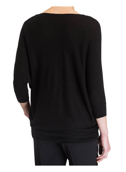 Phase Eight Pullover BECCA