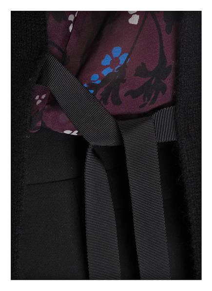 DOROTHEE SCHUMACHER Cashmere-Strickcape