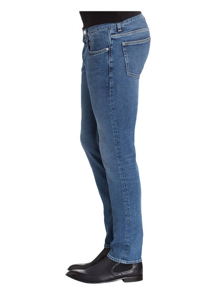 sandro Jeans Slim-Fit