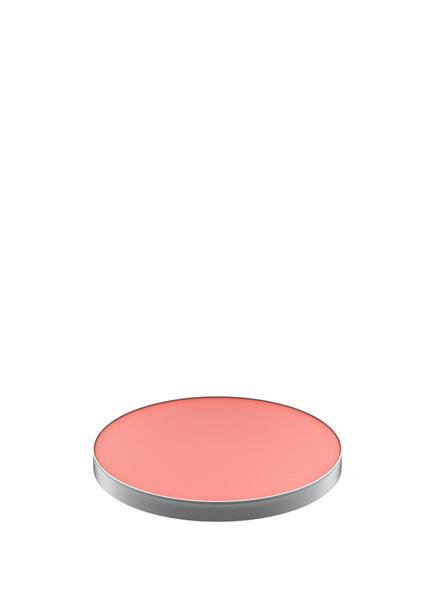 M.A.C PRO PALETTE, Farbe: SO SWEET SO EASY (Bild 1)