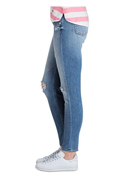 rag & bone 7/8-Jeans CAPRI