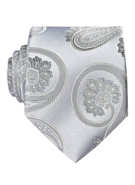PAUL Krawatte , Farbe: PAISLEY (Bild 1)