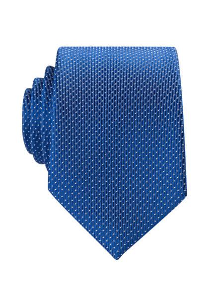 PAUL Krawatte , Farbe: HELLBLAU (Bild 1)