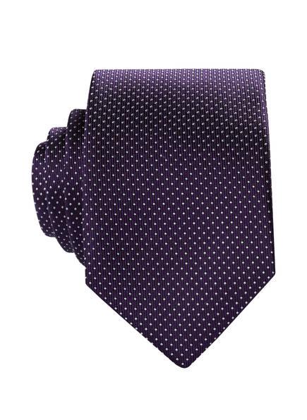 PAUL Krawatte , Farbe: LILA (Bild 1)