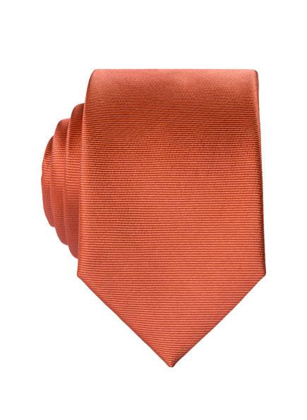 PAUL Krawatte , Farbe: LACHS (Bild 1)