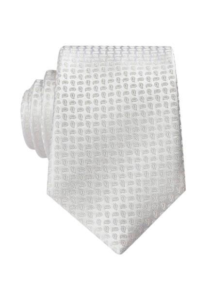 PAUL Krawatte , Farbe: BEIGE (Bild 1)
