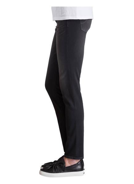 AG Jeans Skinny-Jeans STILT