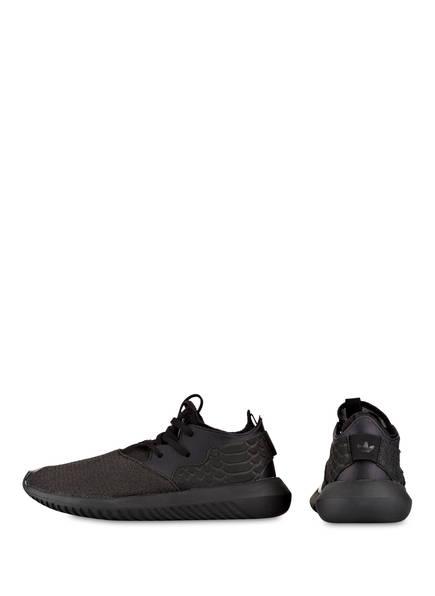 adidas Originals Sneaker TUBULAR ENTRAP