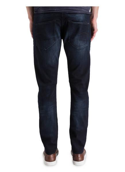 G-Star RAW Jeans 3301 Slim-Fit