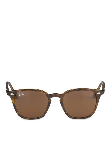 Ray-Ban Sonnenbrille RB4258