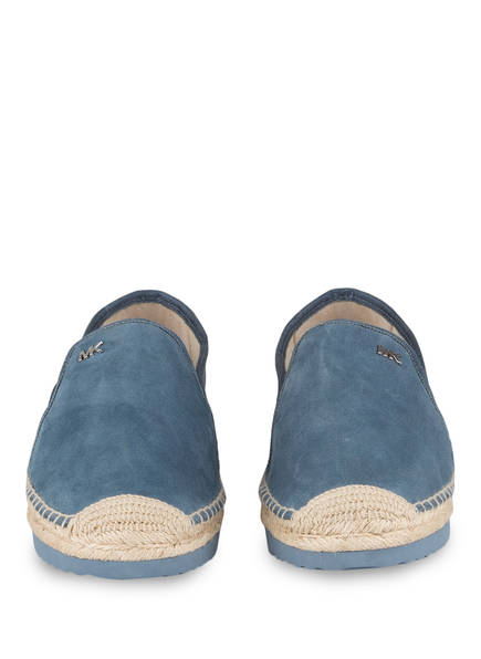 MICHAEL KORS Espadrilles HASTINGS
