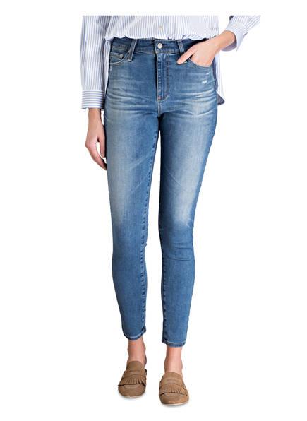 AG Jeans Skinny-Jeans MILA