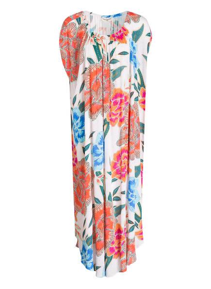 MARA HOFFMAN Strandkleid ARCADIA, Farbe: WEISS/ PINK/ BLAU (Bild 1)