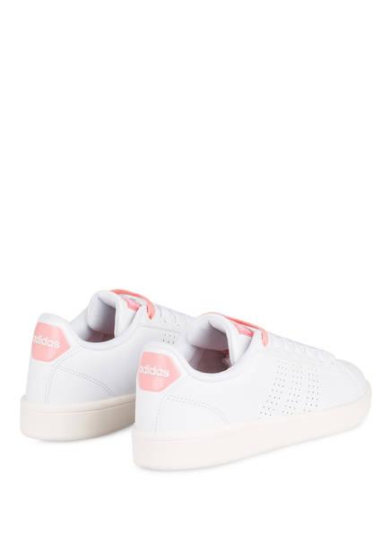 adidas Neo Sneaker CLOUDFOAM ADVANTAGE