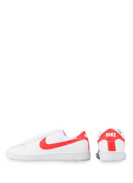 Nike Sneaker TENNIS CLASSIC