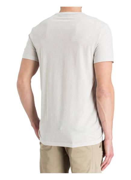 G-Star RAW T-Shirt HODIN mit monochromem Print