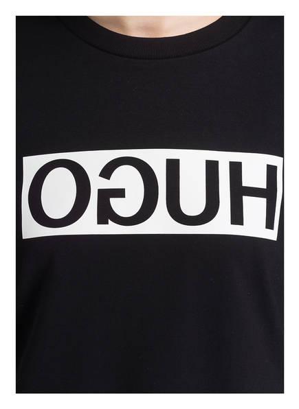 HUGO Sweatshirt NICCI