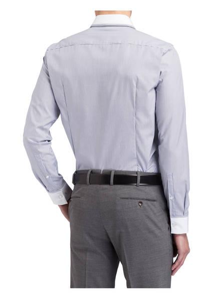 HUGO Hemd C-JANNIE1 Slim-Fit