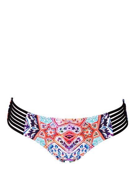 SEAFOLLY Bikini-Hose KASHMIR