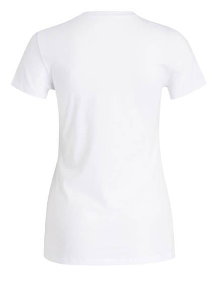 SCHIESSER Loungeshirt